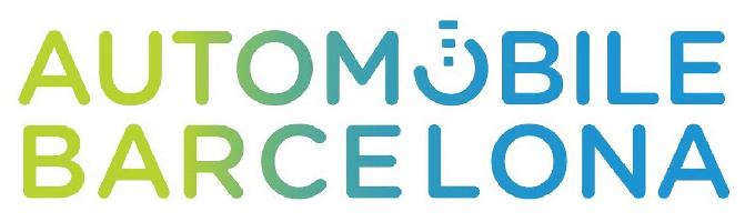 Logo Automobile Barcelona