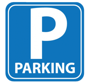 Parking gratuito subaru barcelona