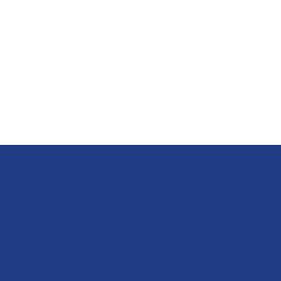 Icono Subaru Barcelona